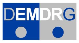 0_logo-demdrg_WEB